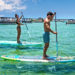 boat board edit