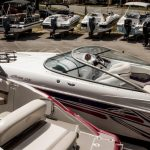 Used Boat Sales