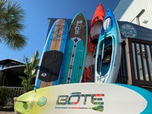 paddleboard2