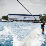 watersports editlg