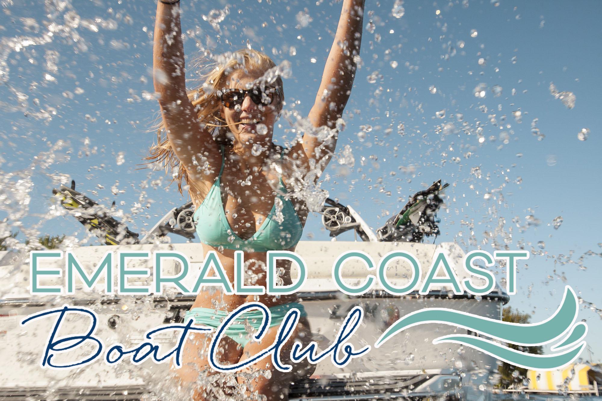 boat club blog