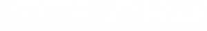 Sea Pro logo