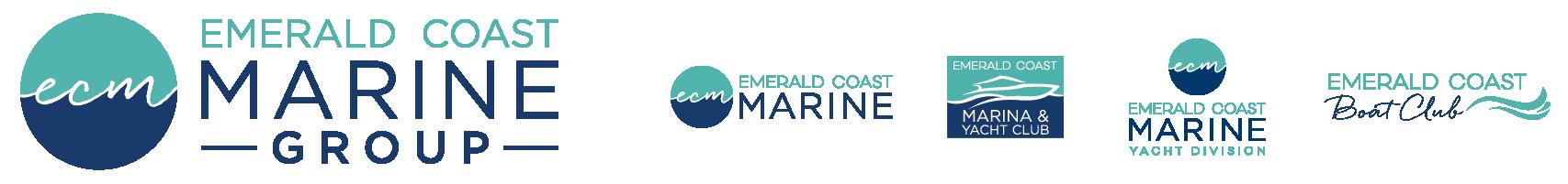 emeraldcoastmarine.com logo